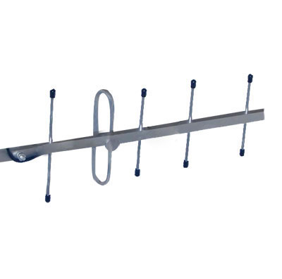 ... feedback contact us antenna home products yagi antenna yagi antenna