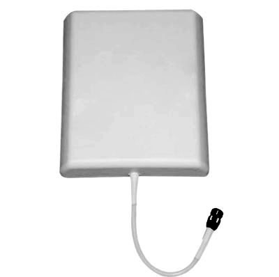 900/1800BKD Wall Mount Antenna