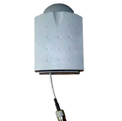 1900BKF 1900MHz PHS Indoor Hanging Antenna