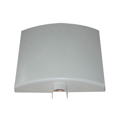 900/1800BKB-W Wall Mount Antenna